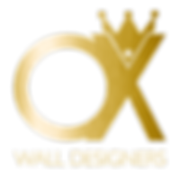 OX textura.png