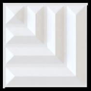 CAVALLI 3D WALL PANEL