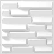 AUTORE 3D WALL PANEL