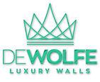 DeWolfe_Logo_BRANCO_grande.jpg
