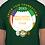 Thumbnail: 2013 First Annual IFF T-Shirt