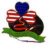 1998 fair pin gif.tif
