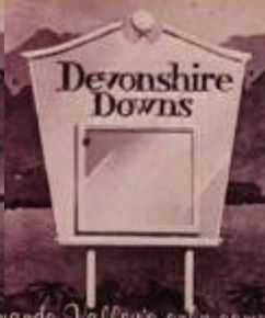 DEVONSHIRE SIGN 2.jpg