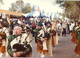 PIPERS ON PARADE.jpg