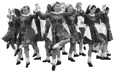 IRISH DANCE.tif