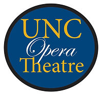UNC Opera Theatre Logo.jpg