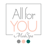 All For You Logo.png
