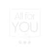Square Logo(silver).png