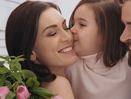 VIP Memberships Are the Perfect Mother's Day Gift
