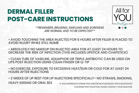 Dermall Filler After Care Card(with blush colored circle).jpg