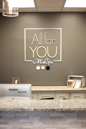 All For You Detail Photos -7.jpg