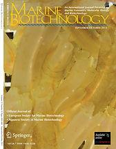 COVER-Marine Biotechnology-MBT 15_5.jpg