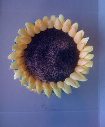 Cake for Diana's ACE 5-21-2009.JPG