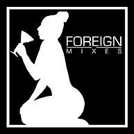 foreignmixes-3-white.jpg