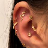 curated-ears-trend.jpg