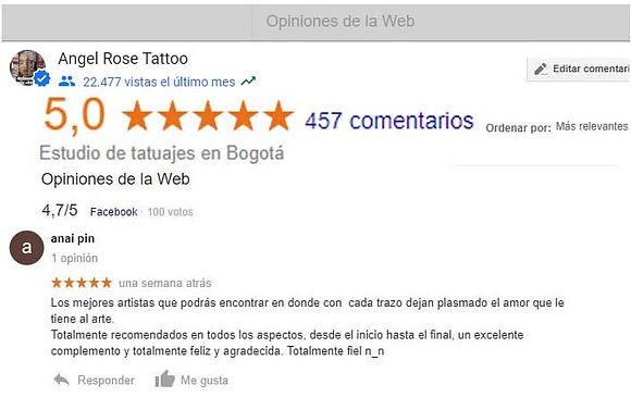 COMENTAIOS DE.jpg