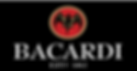 bacardi-1-logo-png-transparent_edited.pn