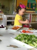 Culinary Kids