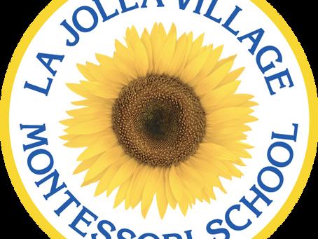 LJVMS Blog During School Closure