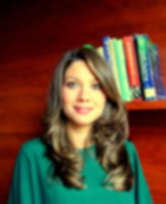 Uzman Psikolog Elit Bilge