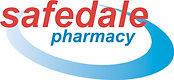 Safedale logo Original.jpg