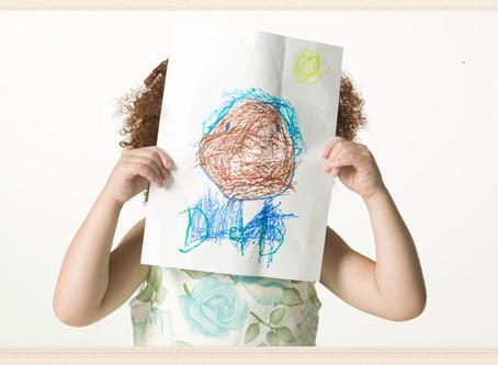 0-6 Yaş Gelişim Tarama Testleri Nedir? – Uzm. Psk. Elit Bilge Bıyıkoğlu