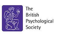 Britanya Psikologlar Birliği, BPS, British Psychological Society