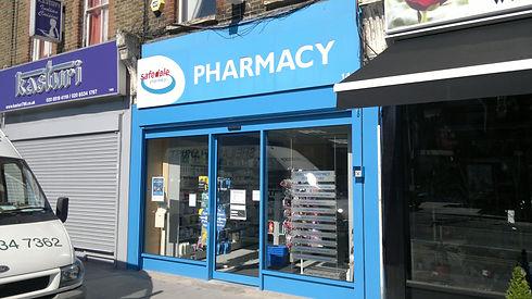 Shop 144.jpg