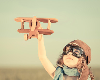 Çocuğum için Psikolojik Destek Almak: Sıkça Sorulan Sorulara Yanıtlar – Uzm. Psk. Elit Bilge Bıyıkoğ