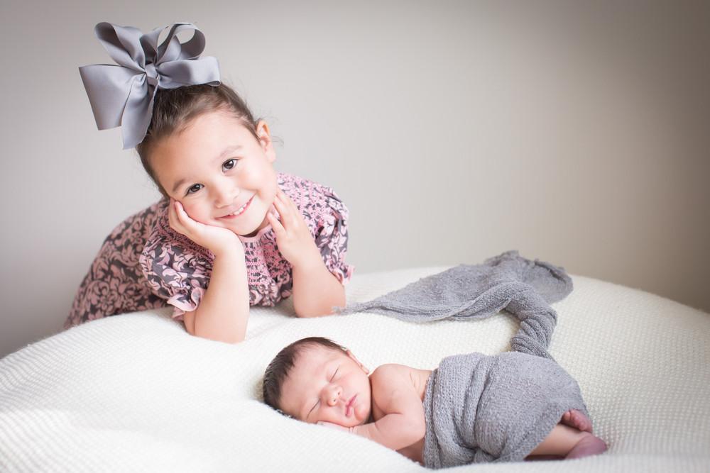 BabyTristian-49.jpg