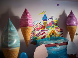 ice cream party lbvphilly delco
