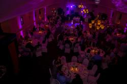 Mummers Wedding