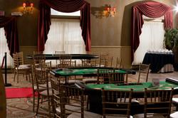 Corporate Casino Night
