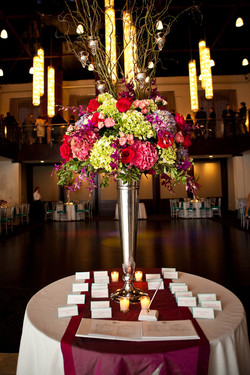 lbvphilly wedding delco philly