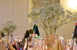Wedding in Haddonfield NJ