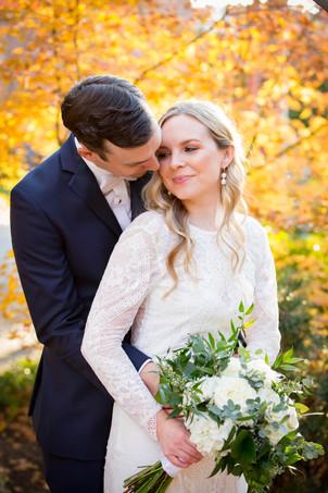 Mr.+Mrs.Littlewood(983of1023).jpg