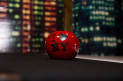 mitvah new york theme lbvphilly