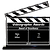 1- 30 minutes Video Production Tapping