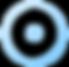 Zentrum für bewusstes Sein Logo