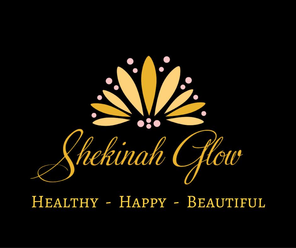 Shekinah Glow