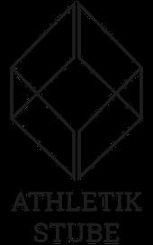 Logo klein, schwarz_50x80cm 2_bearbeitet