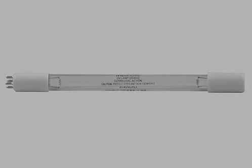 Ref.: ZLXUVLPL1 - LAMPADA UV PARA ASM LARGE
