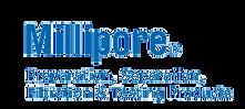 Millipore_logo_RB_RGB-1.png