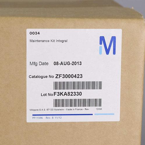 Ref.: ZF3000423 - KIT PARA MANUTENÇÃO PREVENTIVA LINHA MQ ADV/INT