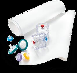 microfiltration_ultrafiltration_membrane