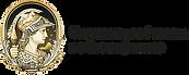 ufrj-logo-8.png