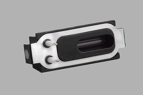 Ref.: ZFA10UVM1 - KIT REPOSICAO LAMP UV A10 ADV