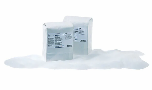 Ref.: 1151612504 - Histosec® pastilles (sem DMS 4 X 2.5 KG