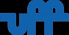 uff-logo-4.png