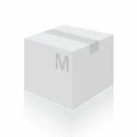 Ref.: ZF3000320 - KIT PARA MANUTENÇÃO PREVENTIVA LINHA SMART